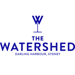 The Watershed Logo - No background.png