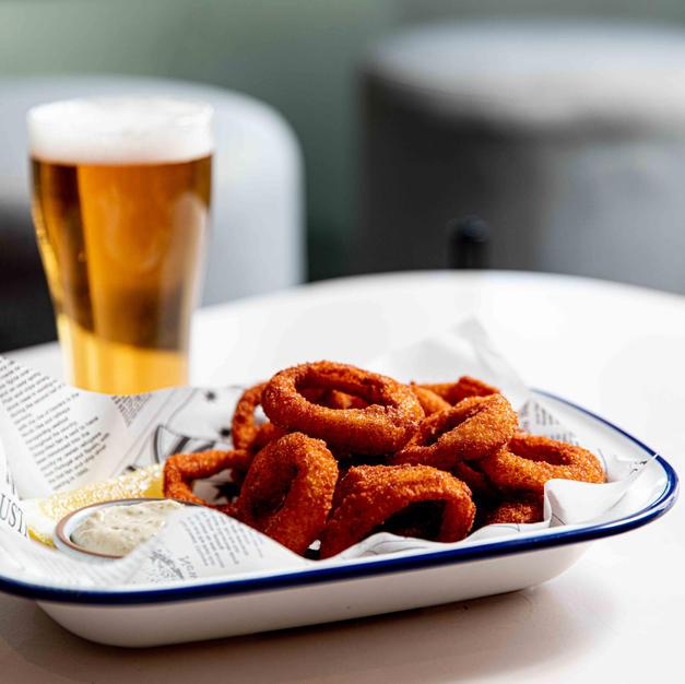 Crumbed calamari w beer 2.JPG