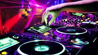 DJ-oriental.jpg