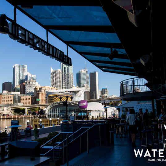 WS - Right Balcony.jpg