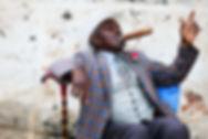 old man smoking cigar 2.jpg