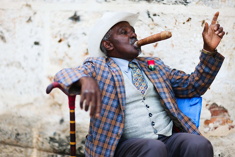 old man smoking cigar 2.jpg