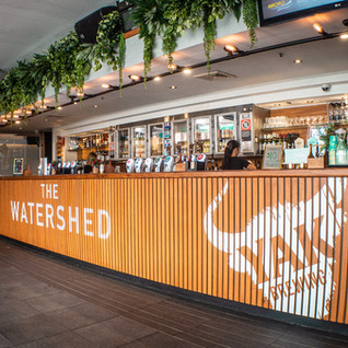 Bar at Watershed.jpg