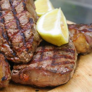 Rump Steak.jpg
