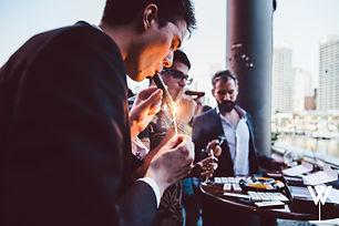 Cigars | Cohibar Sydney