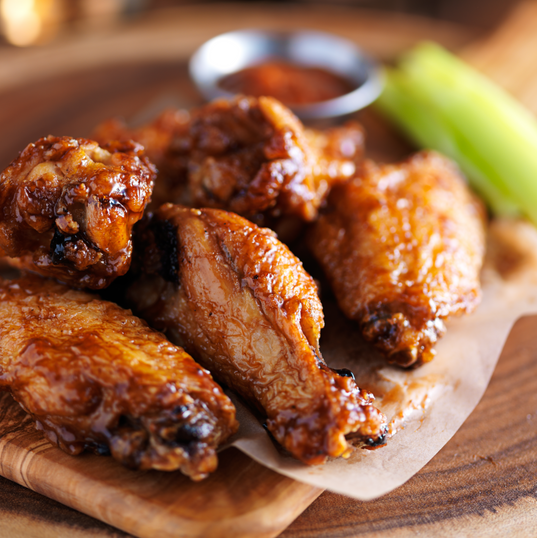 Wings Wednesday Image 2.png