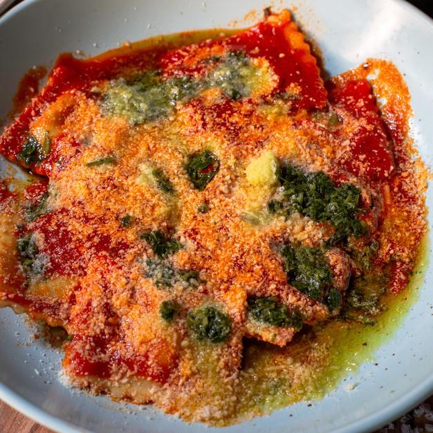 Spinach Fetta & Ricotta Ravioli 3.jpg