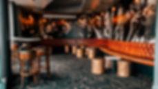 Cohibar Day Time Lounge.jpg