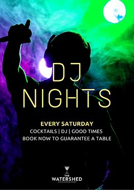 Copy of Copy of DJ NIGHTS DIGITAL SCREEN