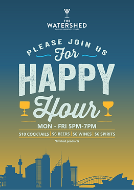 Copy of Happy Hour Poster (1).png