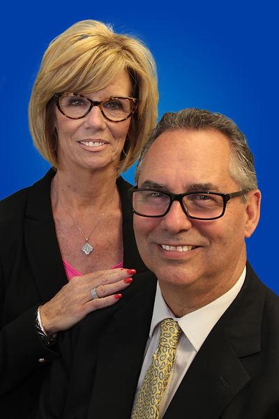 Bud & Sue.jpg