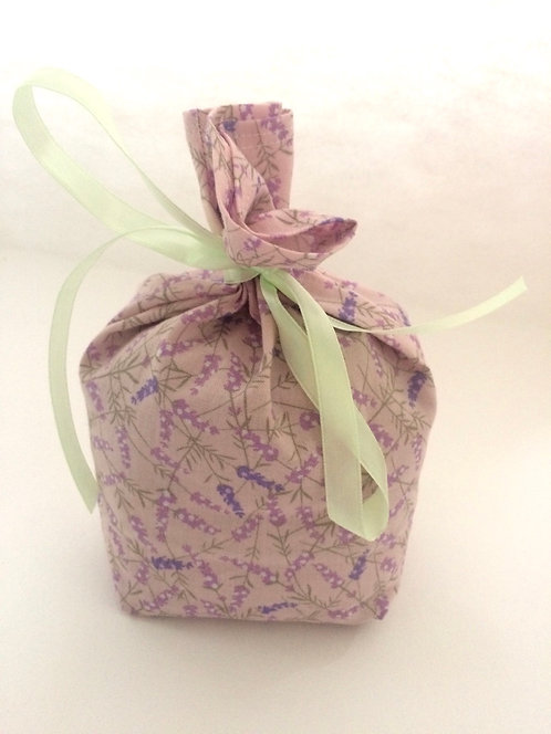 Lavender bag (large)