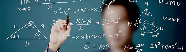 Math with asin man blurred.jpg