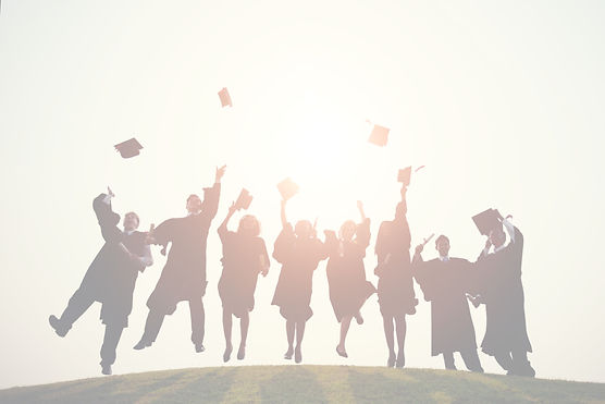 Graduation Hat Throw_edited.jpg