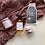 Thumbnail: Amber Nights Gift Set