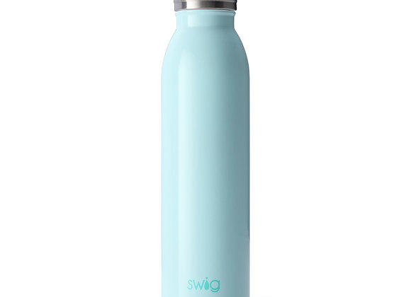 Seaglass 20 oz Bottle