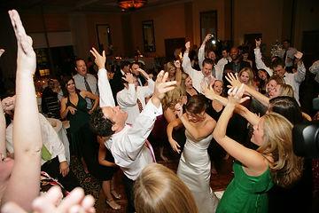 Asheville DJ, Asheville wedding DJ, Asheville wedding, Boone Wedding DJ