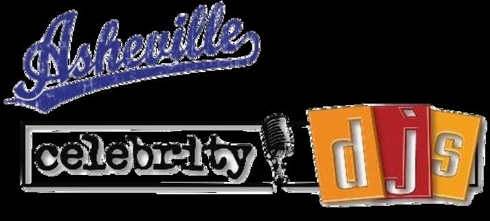 Asheville Wedding DJ, Boone Wedding DJ, Asheville DJ, Asheville Wedding, Boone Wedding DJ