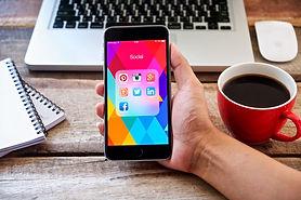 social-media-ads-840x560.jpg