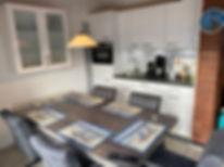 4_Küche:Esszimmer.jpg