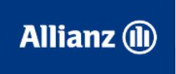 Allianz Vertretung