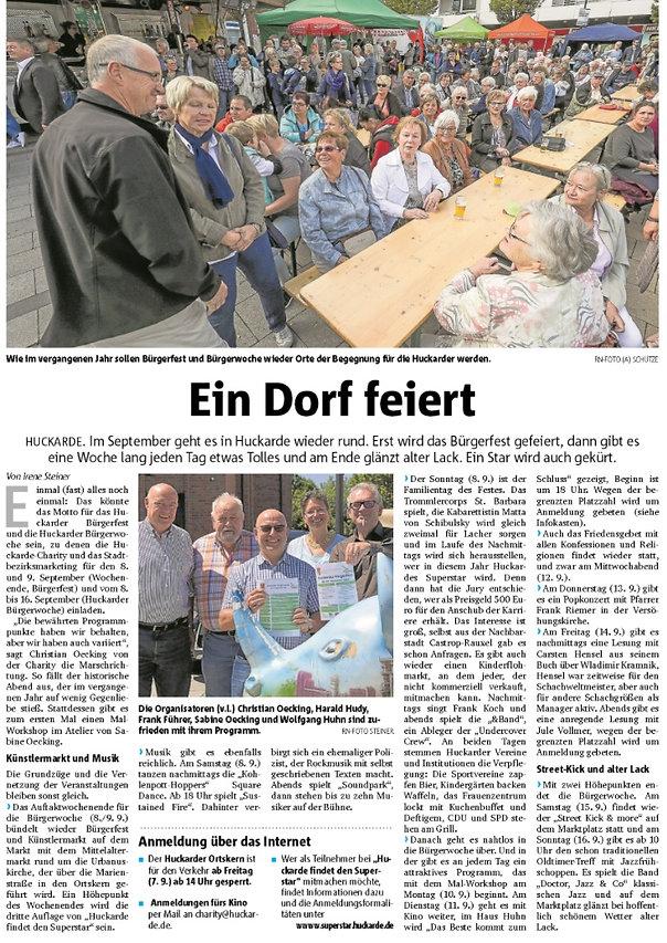 2018-07-14_RN_Huckarder_Bürgerfest.jpeg