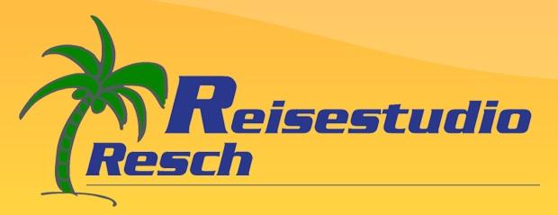 Dirk Resch