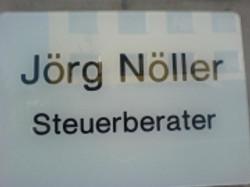 Jörg Nöller