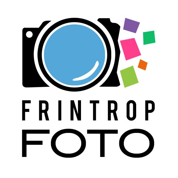 Andrea Frintrop
