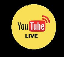 28-280399_youtube-live-logo-transparent-