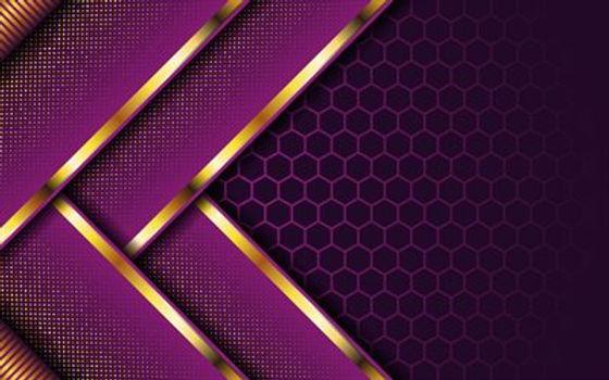 thumb-purple-luxury-background-paper-tex
