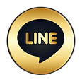 s_line.png