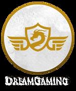 dream-gaming-logo-circle.png