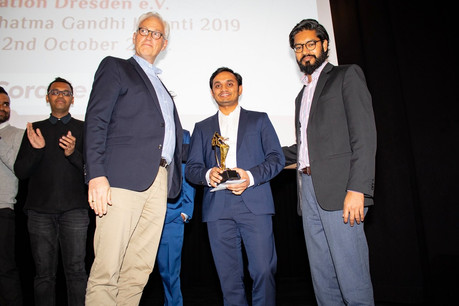 2019 SNLW award 3.jpg