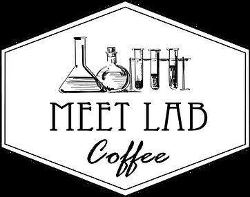 Meet Lab Coffee, Nitelikli Kahve