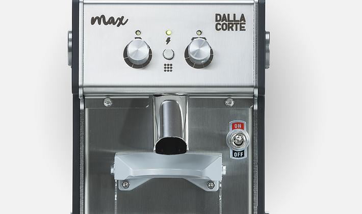 Kahve Makinesi