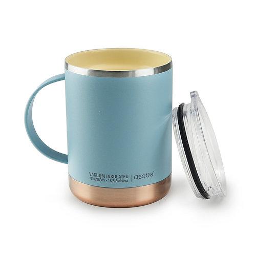 Asobu , Ultimate Mug / 360 ml