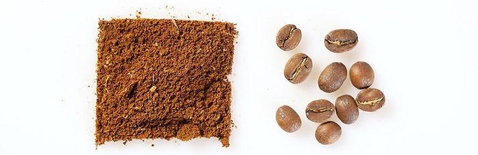 Aeropress Kahve Pişirme