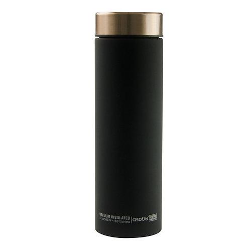 Le Baton / 500 ml