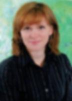 Инструктор по физической культуре Весова