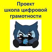 WhatsApp Image 2021-08-12 at 14.42.49.jpeg