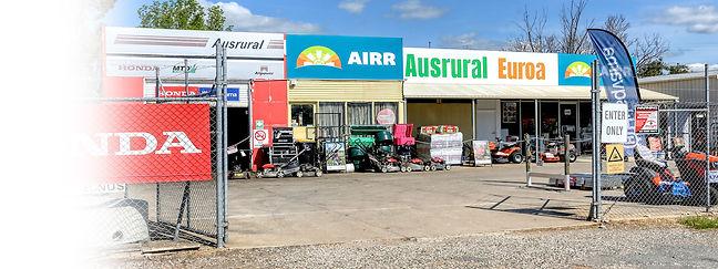 Aurural4.jpg