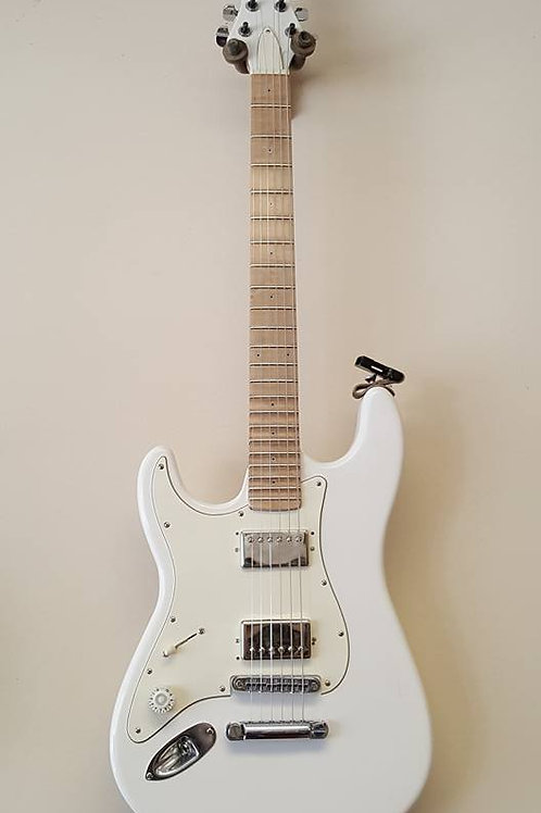 JB Superstrat