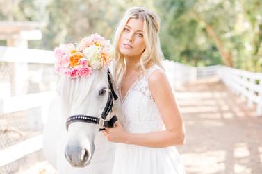 marissa-elaine-photo-pony-bridals-58_web