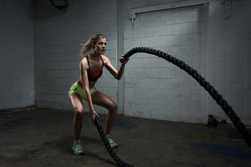 16_11_11_Danielle_Maddox_Ropes_Fitness8771.jpg