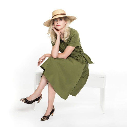 Marilyn's Naples Boutique
