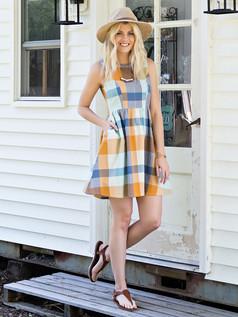 Dilly-Dally-Dress.jpg
