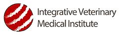 IVMI logo.png