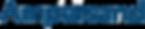 Ampersand_logo_website.png