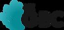 1280px-UK_Green_Building_Council_logo.svg.png